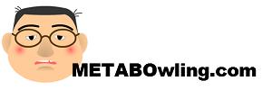 METABOwling.com